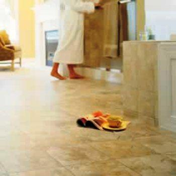 bathroom vinyl flooring in jacksonville