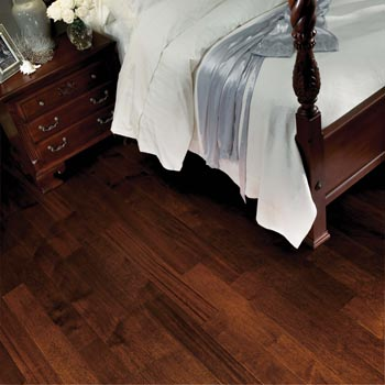 Wood Look Tile Jacksonville Fl